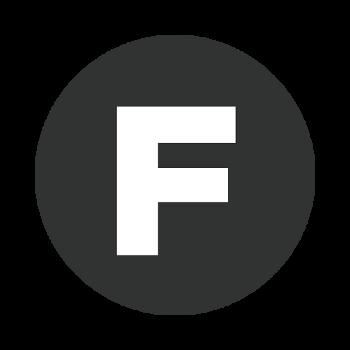 Visore Audio Video – Avegant Glyph