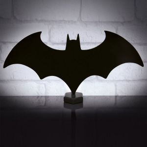 Lampada LED Batman Eclipse