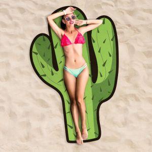 Telo Mare Cactus