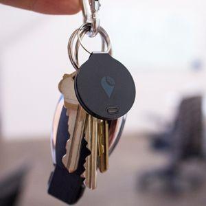 Localizzatori Bluetooth TrackR