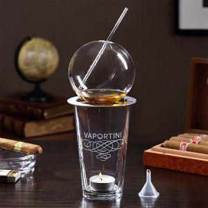 Vaportini - evaporatore per alcol