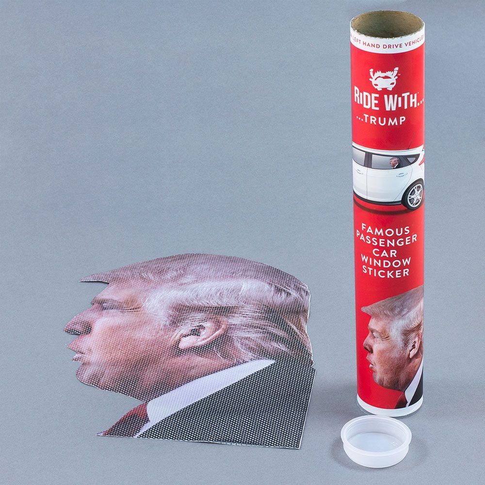 CarTroppotogo Trump Trump Trump CarTroppotogo Pegatina Pegatina Pegatina Pegatina Trump CarTroppotogo CarTroppotogo KJ3TlF15uc