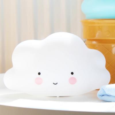 Regali per Pasqua - Lampada Mini Nuvola