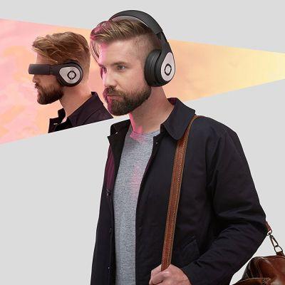 Gadget & Elettronica - Visore Audio Video – Avegant Glyph