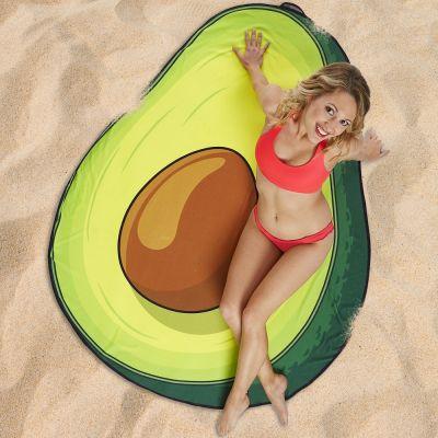 Outdoor - Telo Mare Avocado