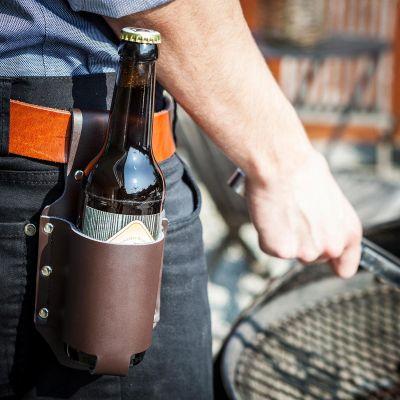 Regali curiosi - Fondina Per La Birra