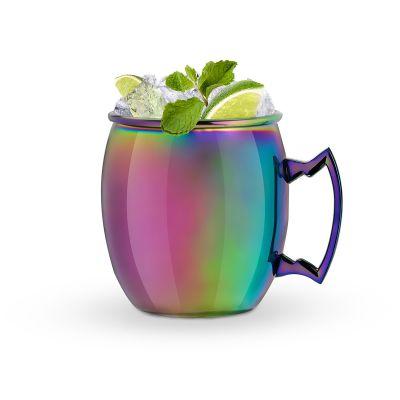 Tazze & Bicchieri - Tazza da cocktail Moscow Mule
