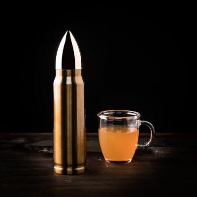 Tazze & Bicchieri - Thermos Proiettile