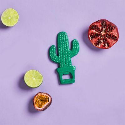 Estate - Apribottiglie Cactus