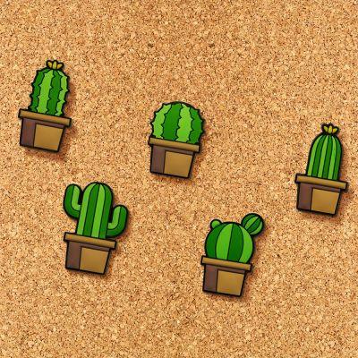 Gioco & Divertimento - Puntine Cactus