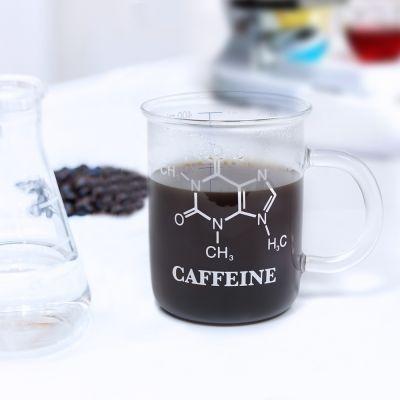 Tazze & Bicchieri - Tazza Formula Chimica