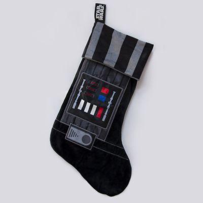 L'Universo Di Star Wars - Calza di Natale Star Wars Darth Vader