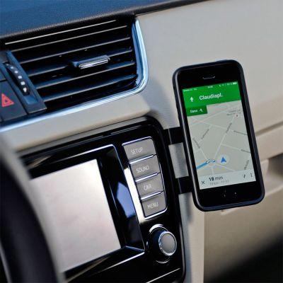Caricabatterie - EasyMount – supporto per smartphone