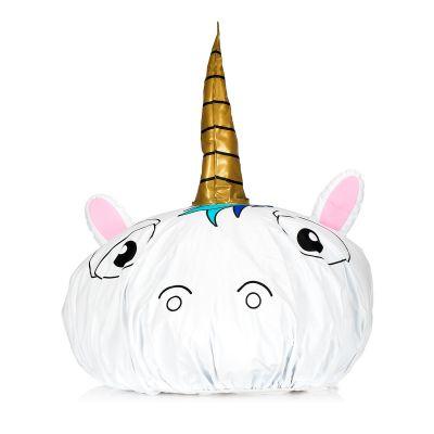 Festa della Donna - Cuffia Doccia Unicorno
