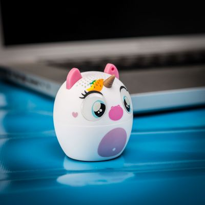 Regali per bambini - Unicorno Speaker Bluetooth