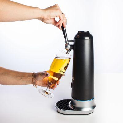 Bar & Accessori  - Spillatore da Birra Fizzics per Bottiglie e Lattine
