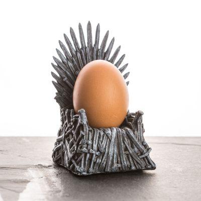 Cucina & Grill - Portauovo Trono di Ferro