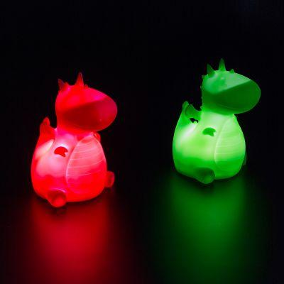Regalini - Lampada Orochi Dragon