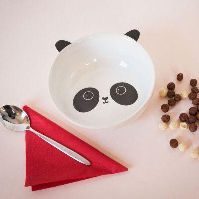 Cucina & Grill - Ciotola Kawaii-Aiko il Panda