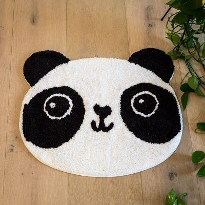 Bagno & Relax - Tappeto da Bagno Panda