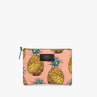 Nuovi arrivi - Pochette Ananas