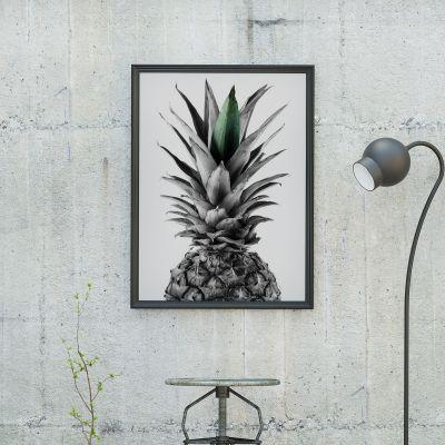 Poster - Ananas Poster di MottosPrint