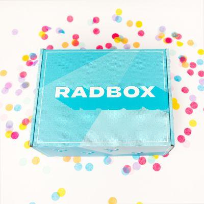 Nuovi arrivi - Surprise Box