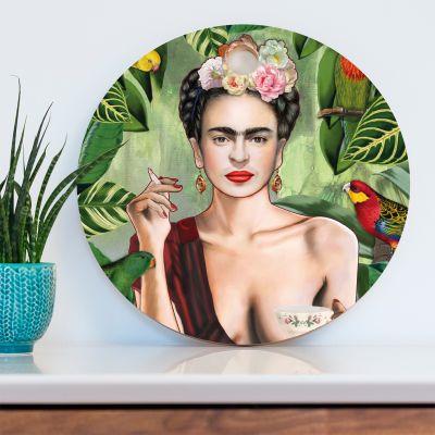 Cucina & Grill - Tagliere Frida