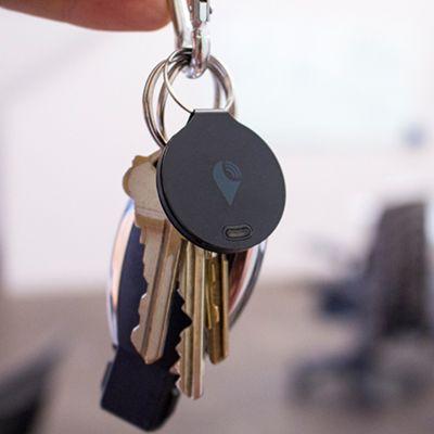 Idee regalo amico - Localizzatore Bluetooth TrackR