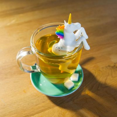 Cucina & Grill - Infusore da The Unicorno
