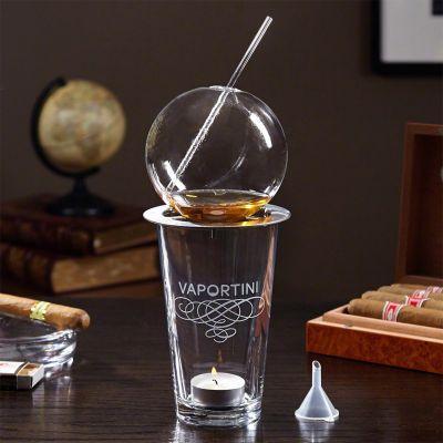 Trova un regalo - Vaportini - evaporatore per alcol