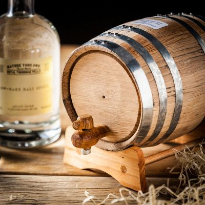 Trova un regalo - Kit Per Distillare Il Proprio Whisky