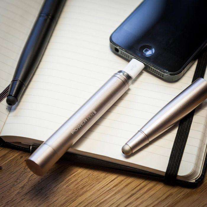 Penna Caricabatterie