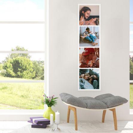 Foto Poster Personalizzabile