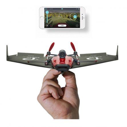 Drone per Smartphone - PowerUp FPV