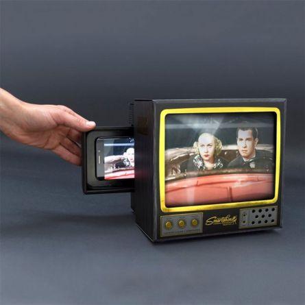 Ingranditore Schermo per Smartphone