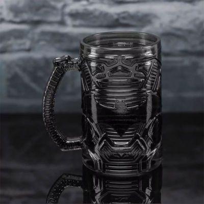 Tazze & Bicchieri - Bicchiere Batman