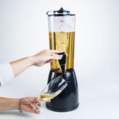 Bar & Accessori  - Distributore Bevande da Casa