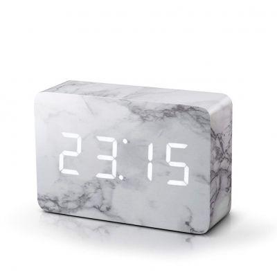 Orologi - Orologio Brick Click Clock