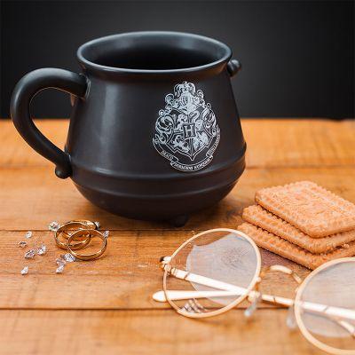 Tazze & Bicchieri - Tazza Calderone Harry Potter