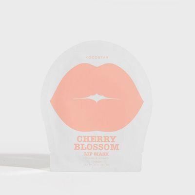 Nuovi arrivi - Maschera Idratante per Labbra