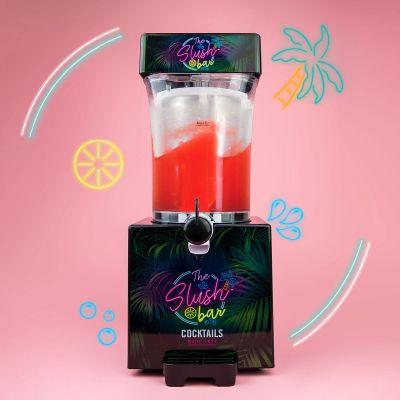 Rétro - Macchina per cocktail ghiacciati