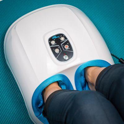 Idee regalo - Massaggiatore plantare Fit Maxx