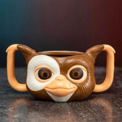 Tazze & Bicchieri - Tazza Gizmo dei Gremlins