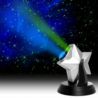 Regali 18 anni - Laser Cosmos