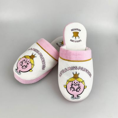 Abbigliamento & Accessori - Pantofole Little Miss Princess