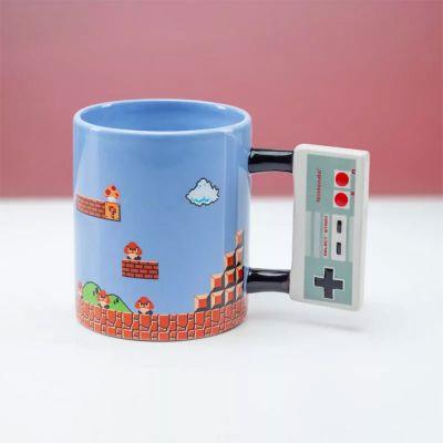 Tazze & Bicchieri - Tazza Controller Nintendo NES