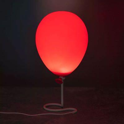Lampada Palloncino Pennywise