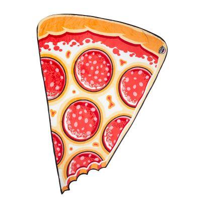 Regali 18 anni - Plaid Pizza