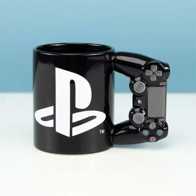 Regali di Compleanno per i 20 Anni - Tazza Controller Playstation 4